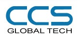 CCS Global Tech - www.ccsglobaltech.com