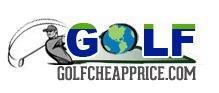 Golf Cheap Price - www.golfpricecheap.com