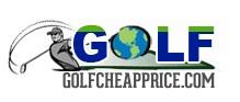 Golf Cheap Price - www.golfpricecheap.com