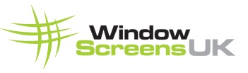 Window Screens UK - www.windowscreensuk.co.uk