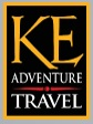KE Adventure Travel - www.keadventure.com