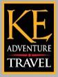 KE Adventure Travel - www.keadventure.com