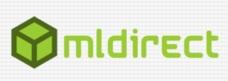 MLDirect - www.ml-direct.co.uk