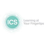 ICS www.icslearn.co.uk