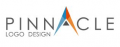 Pinnacle Logo - www.pinnaclelogo.com