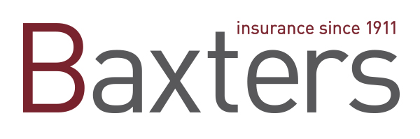 Baxters Insurance Brokers www.wbbaxter.co.uk