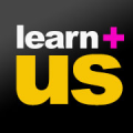 Learn Plus Us - www.learnplusus.co.uk