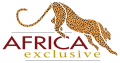 Africa Exclusive - www.safari.co.uk