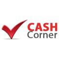 CashCorner.com - www.cashcorner.com