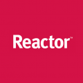 Reactor15.com - www.reactor15.com