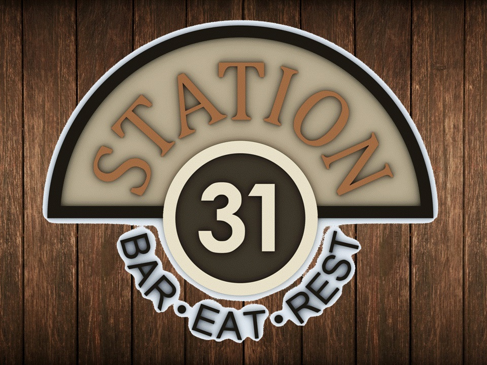 Station 31 - Bar & Restaurant