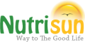 Nutisun - www.nutrisun.co.uk