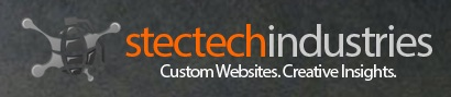 Stectech Industries - www.stectech.com