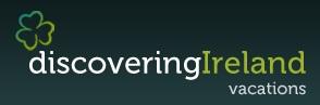 DiscoveringIreland - www.discoveringireland.com