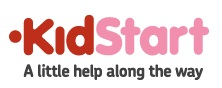 KidStart - www.kidstart.co.uk