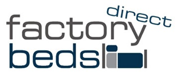 Factory Beds Direct - www.factory-beds-direct.co.uk
