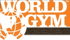 World Gym - www.worldgym.com