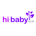 Hi-baby - www.hi-baby-rentals.co.uk