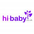 Hi-baby - www.hi-baby-rentals.co.uk