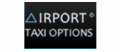 airporttaxioptions.com - airporttaxioptions.com