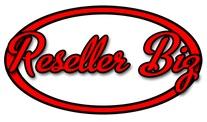 Reseller Big - www.resellerbiz.com