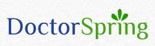 DoctorSpring - www.doctorspring.com