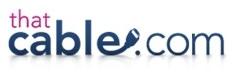 ThatCable.com