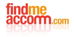 Findmeaccom.com