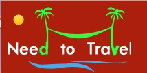 Need to Travel - www.needtotravel.co.uk