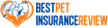 Best Pet Insurance Review - www.bestpetinsurancereview.com