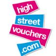 HighStreetVouchers.com - www.highstreetvouchers.com