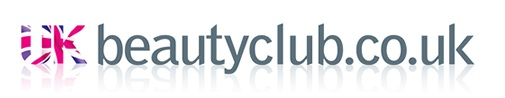 UKBeautyclub.co.uk