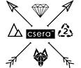 Csera - www.bycsera.com
