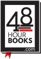 48HourBooks.com - www.48hrbooks.com