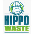 Hippowaste Waste Bags - www.hippowaste.co.uk
