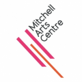 Mitchell Arts Centre - www.mitchellartscentre.co.uk