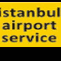 İstanbul Airports Transfer Service - www.istanbulairportservice.com