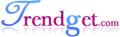 Trendget - www.trendget.com
