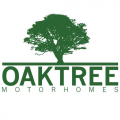 Oaktree Motorhomes - www.omcmotorhomes.co.uk