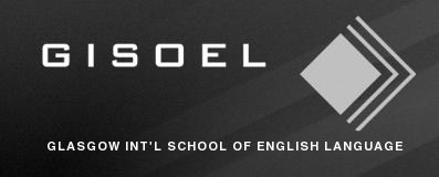 Glasgow International School of English Language - www.gisoel.com
