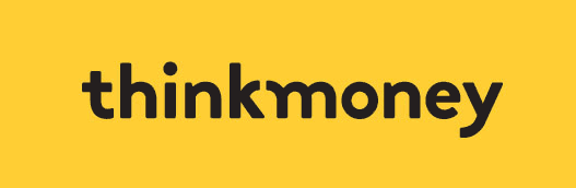 thinkmoney Personal Account www.thinkmoney.co.uk