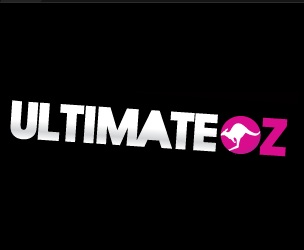 UltimateOz - www.ultimateoz.com