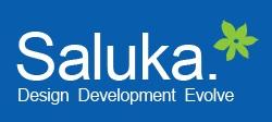 Saluka - www.saluka.co.uk