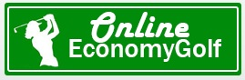 Online Economy Golf - www.onlineeconomygolf.com