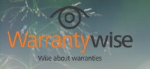 WarrantyWise - www.warrantywise.co.uk