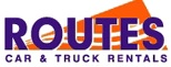 Routes Car Rentals - www.routescarrentals.com