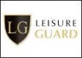 LeisureGuard - www.leisureguardtravelinsurance.com