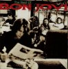 Bon Jovi, Crossroad: The Best of Bon Jovi