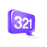 321 Chat www.321chat.com