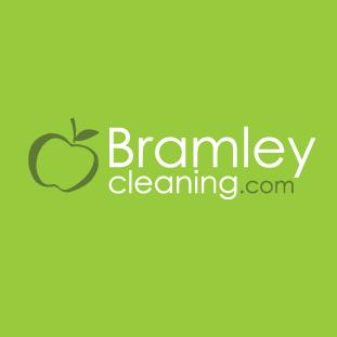 Bramley Cleaning - www.bramleycleaning.com